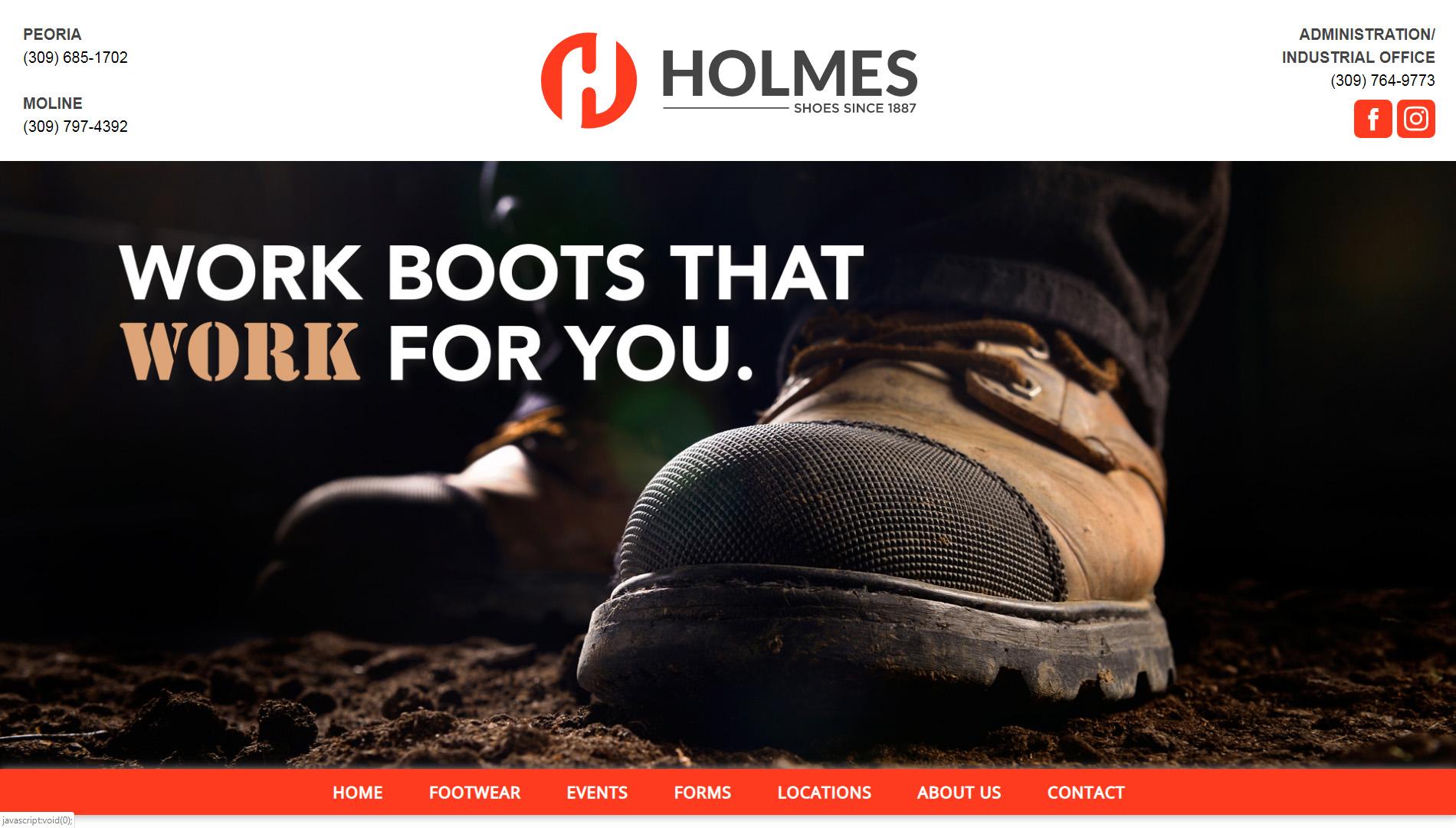 HolmesShoes.jpg