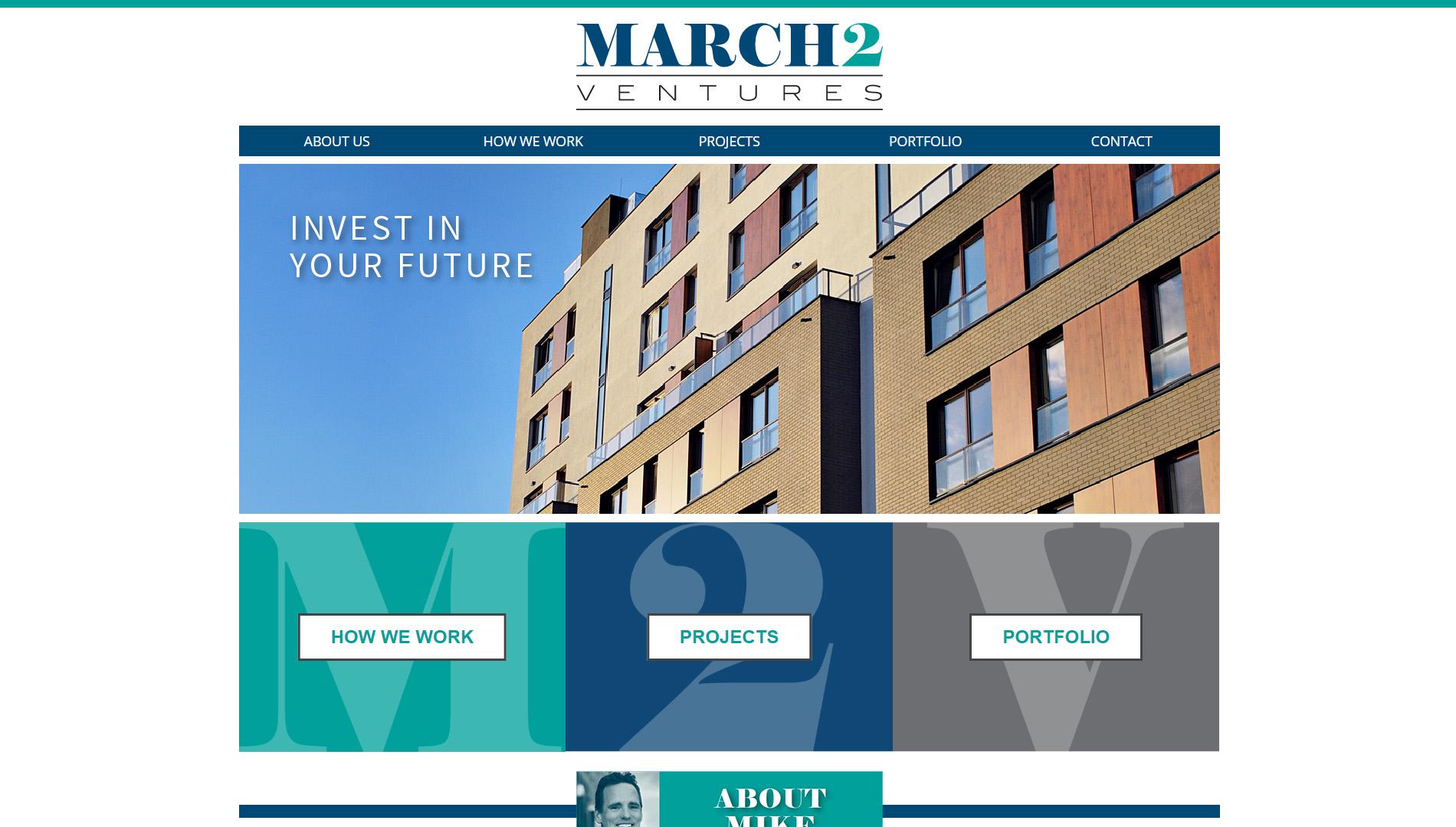 March2Ventures.jpg